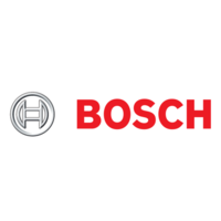 Bosch.fw.png