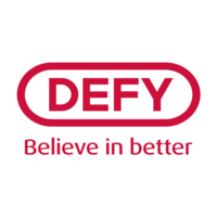 defy.fw.png