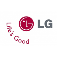 lg.fw.png