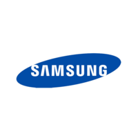 samsung.fw.png