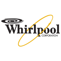 whirlpool.fw.png